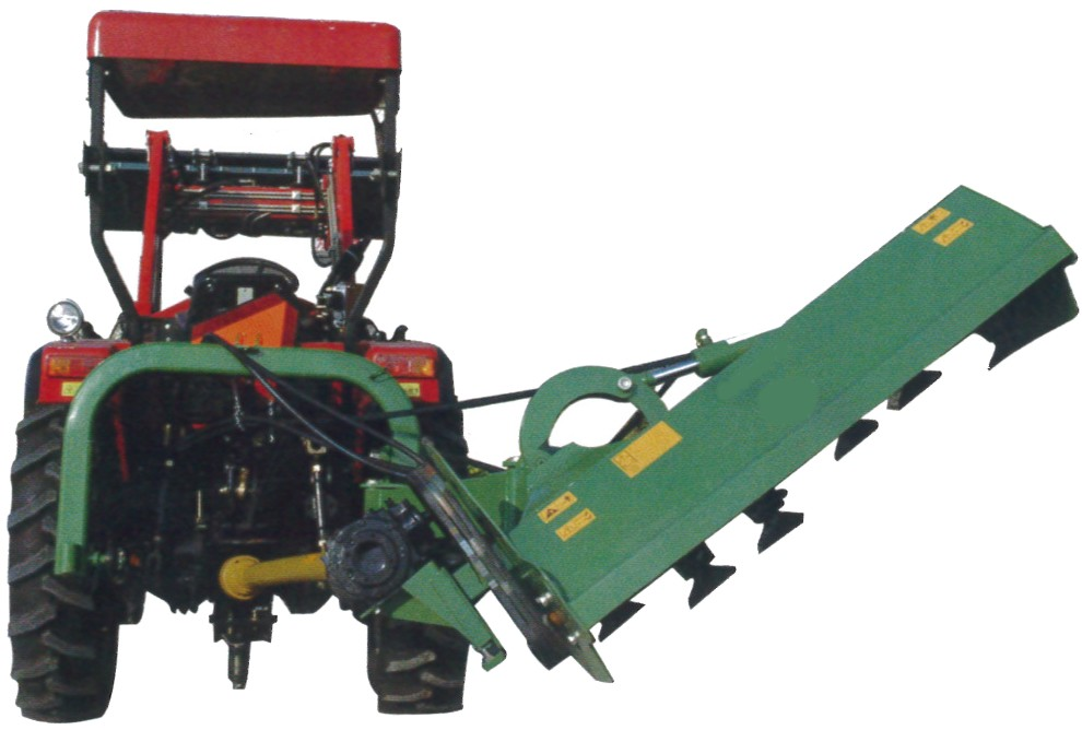 HEDGE AND VERDGE CUTTERS